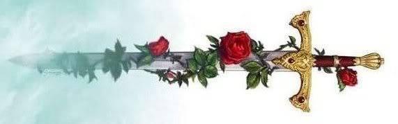 玫瑰劍.jpg