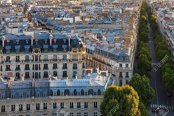巴黎十六區.jpg