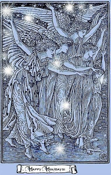 天使畫像.jpg