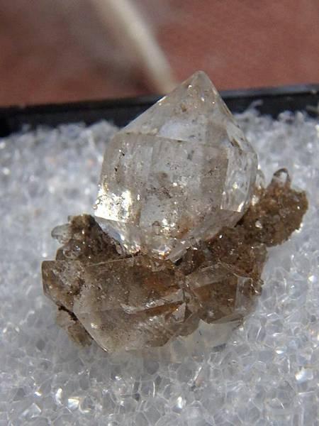 透明水晶.jpg