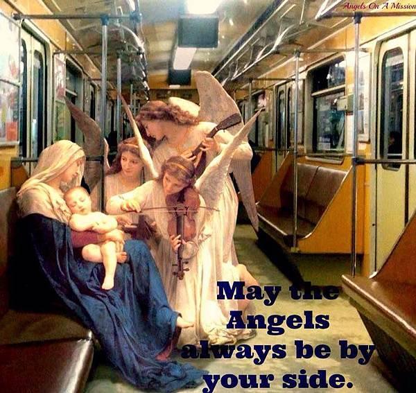 天使一直在保護你.jpg