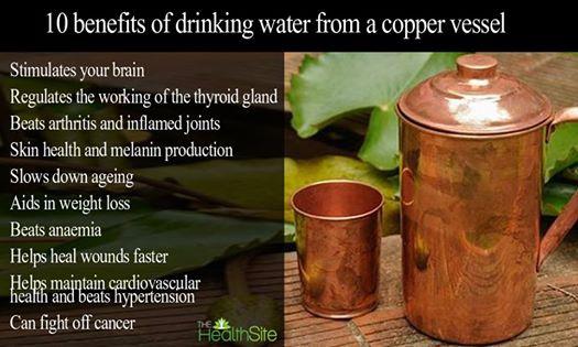 銅製水壺一.jpg
