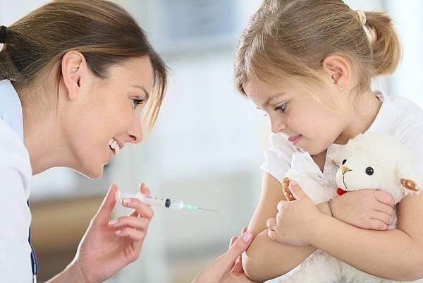疫苗對兒童的影響.jpg