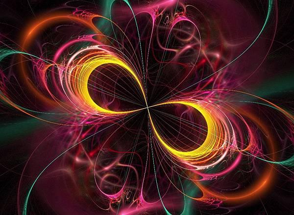 無限迴圈.jpg