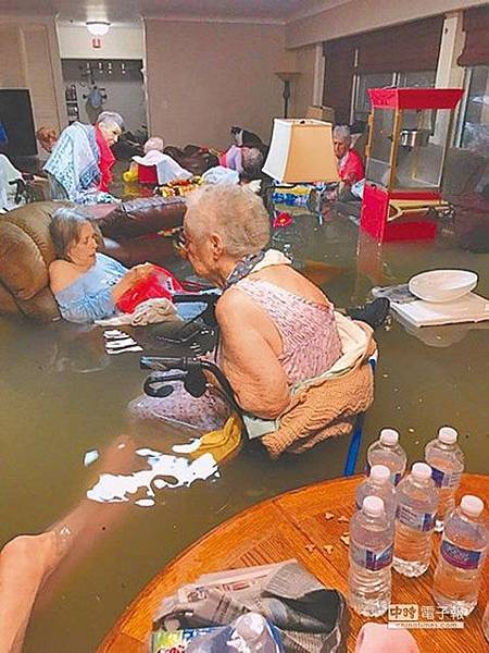德州颶風.jpg