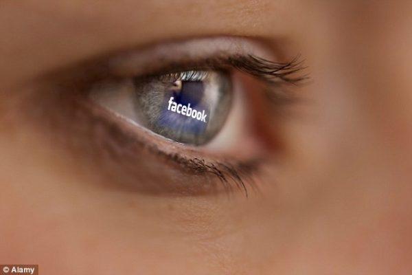 臉書前任高階主管:『社群網站在撕裂社會』..jpg