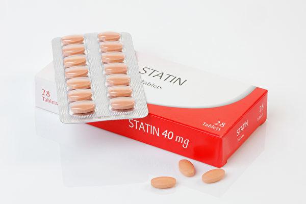 史他汀藥物一.jpg