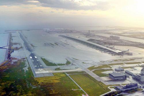 關西機場海水倒灌的維修效應500PXLS.jpg