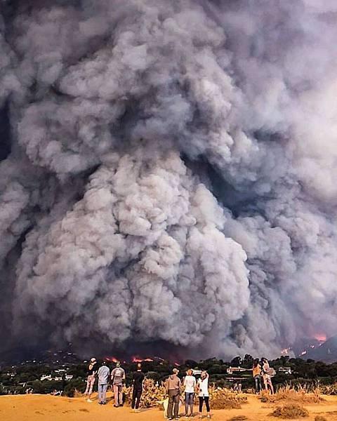 加州大火一.jpg