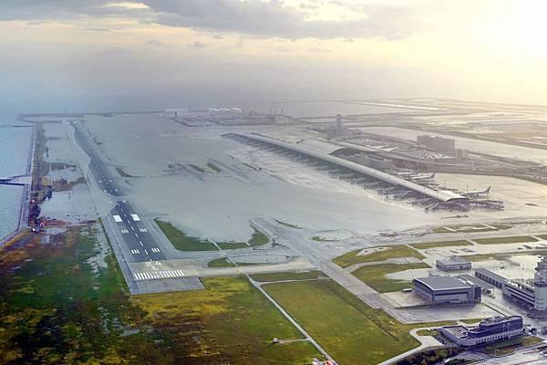 關西機場海水倒灌的維修效應.jpg