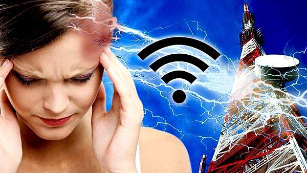 5G電磁波干擾.jpg