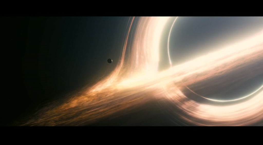 Interstellar_trailer2