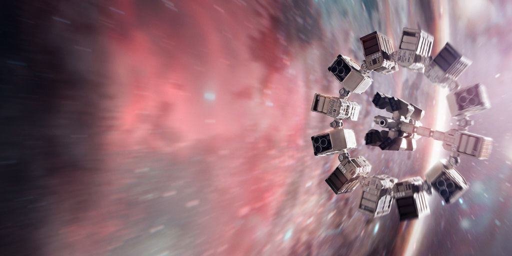 interstellar-tv-spots-facebook