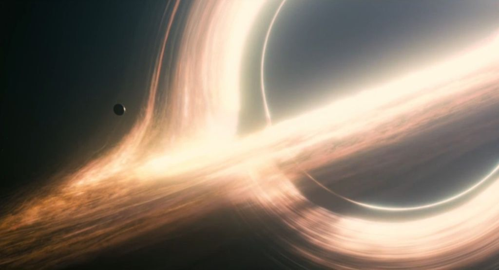 interstellar_black__hole_