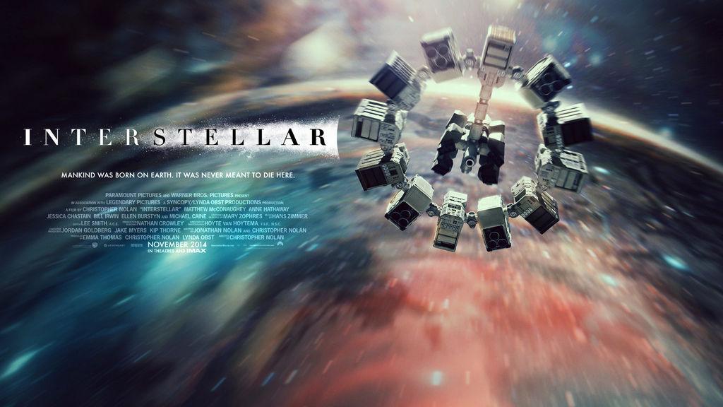 interstellar_wallpaper