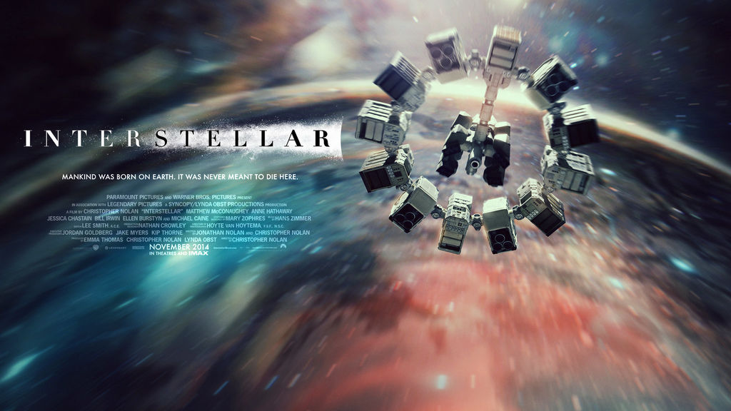 interstellar_wallpaper