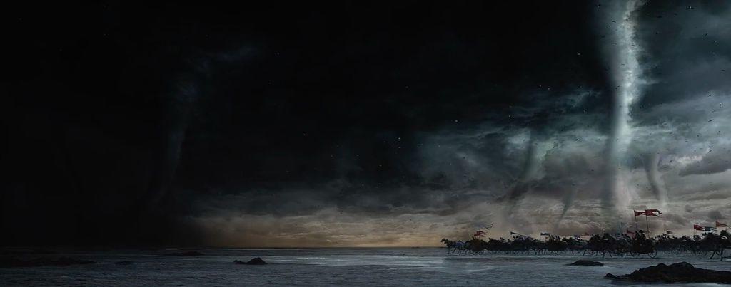 Exodus-Gods-and-Kings-3