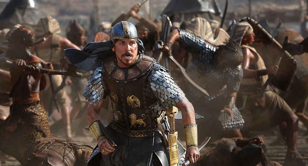 exodus-gods-and-kings-01
