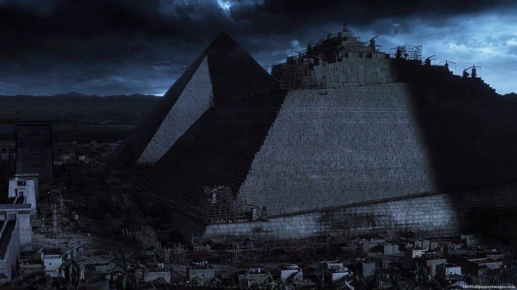 Free-Exodus-Gods-and-Kings-Images9