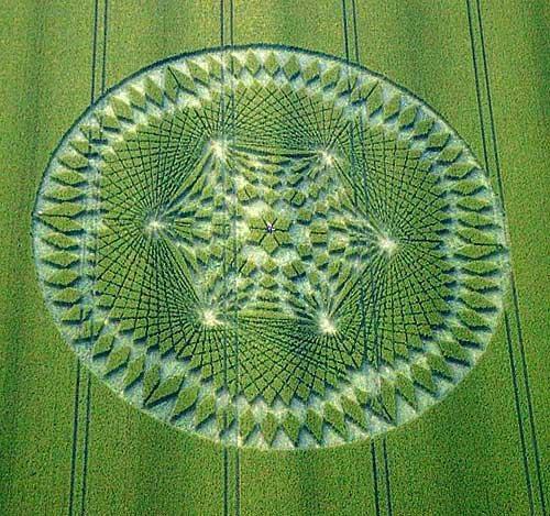 Crop Circle3