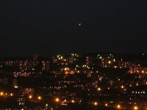 russia ufo5_m