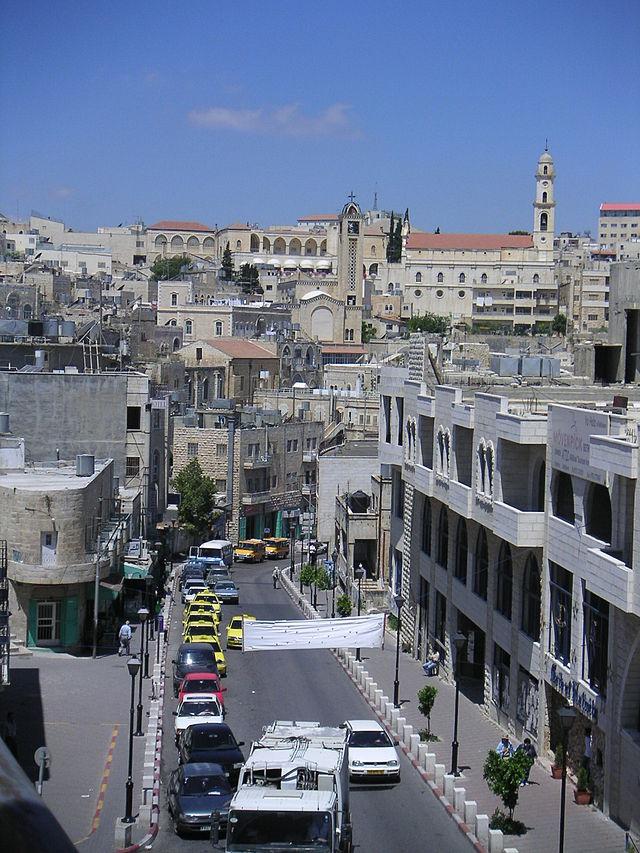 Bethlehem-street2