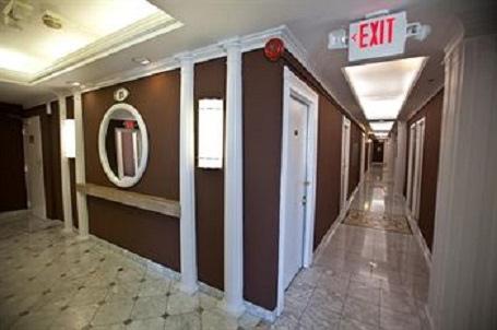 電梯外走廊58_b