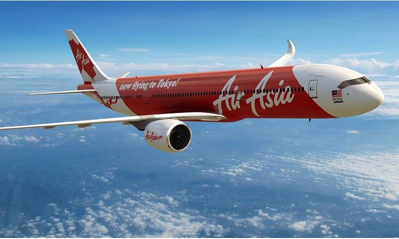 AirAsia-Missing-Plane