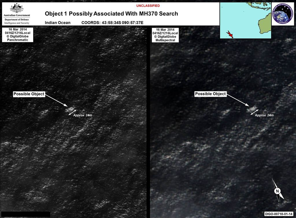 mh370_satellite_image