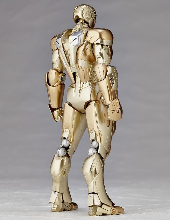 Iron-Man-Mark-21-Midas-5