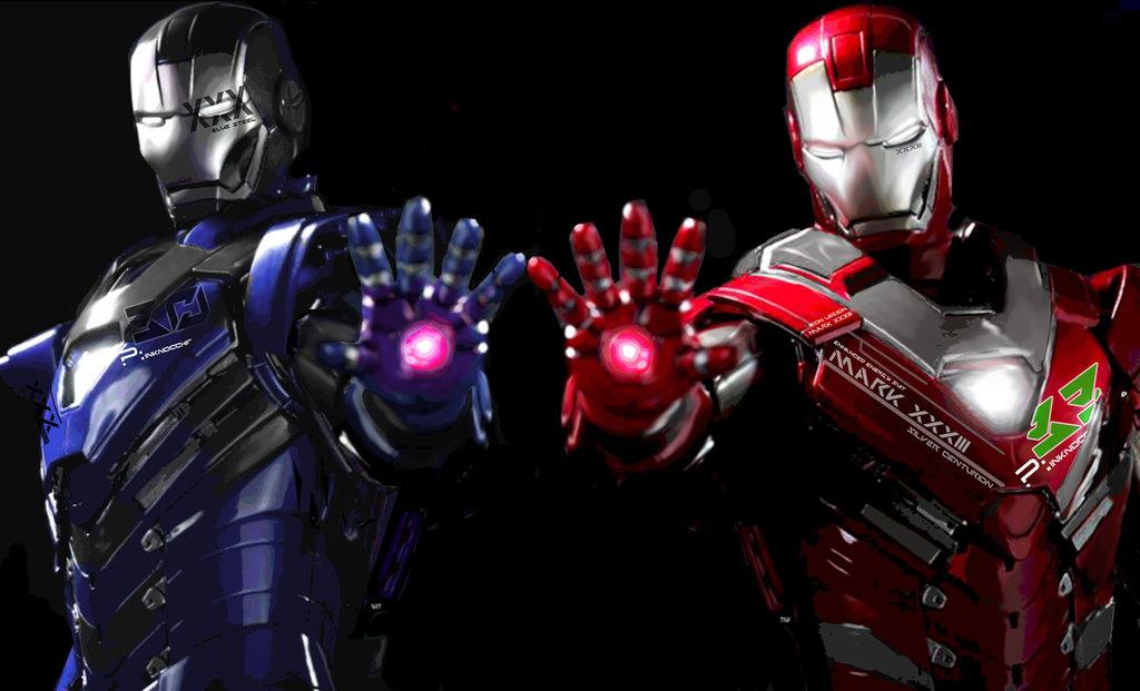 iron_man_mark_xxx_n_xxxiii_