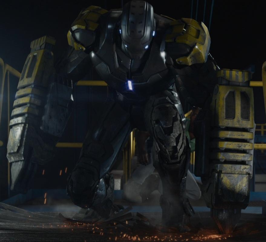 Iron_Man_Armor_MK_XXV__001
