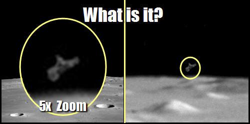 Apollo-Mission-Moon-UFO
