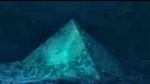 Bermuda Pyramid10