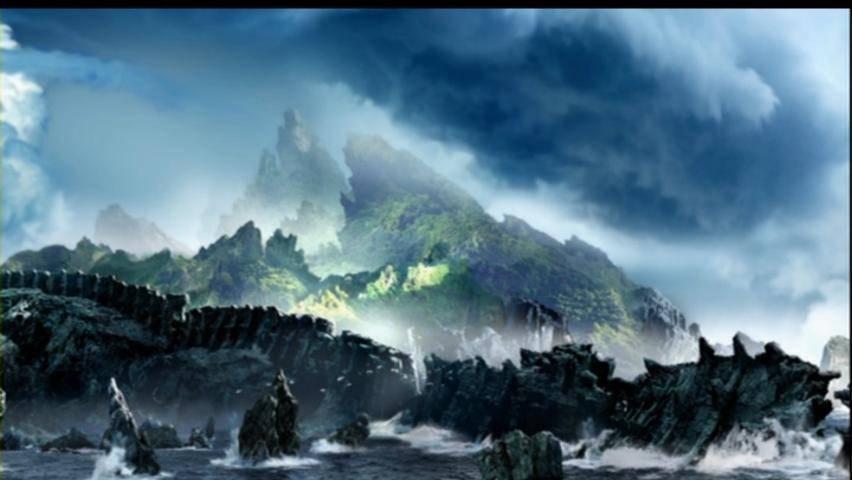 Skull island1
