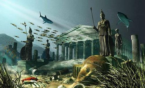 Atlantis15