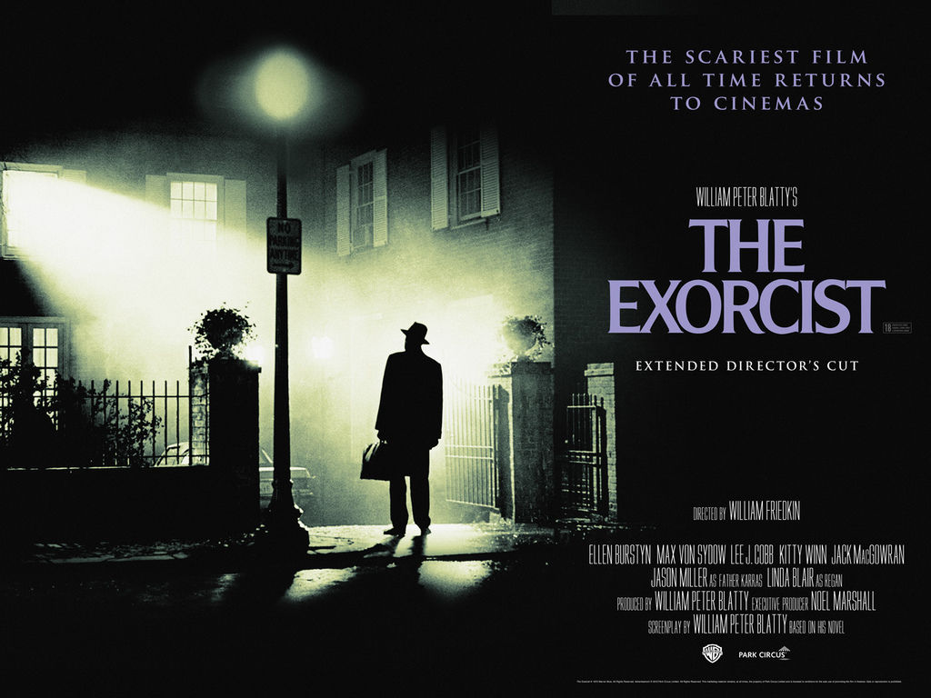 exorcist-quad-emailable
