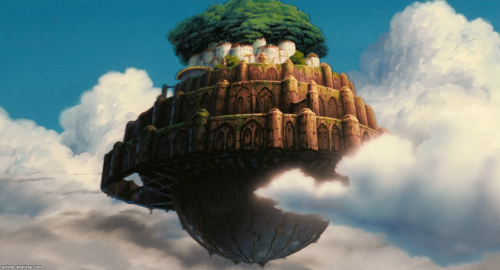 Coalgirls_Laputa_Castle_in_the_Sky