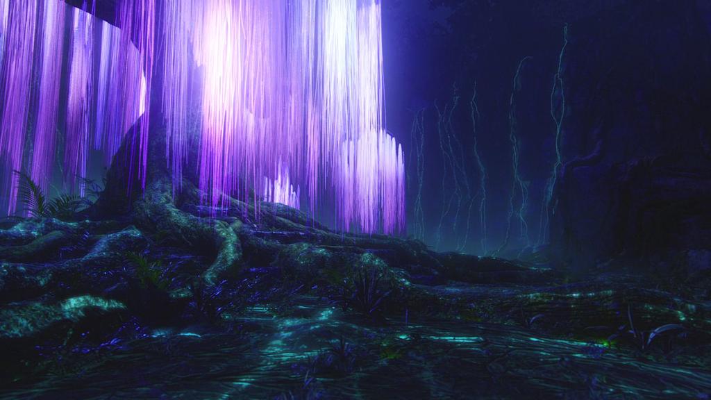 Tree_of_Souls_Avatar_Wikia