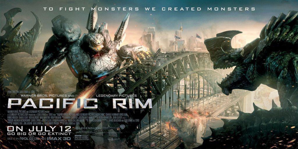 pacific-rim-movie-banner-striker-eureka-jaeger-vs-kaiju2