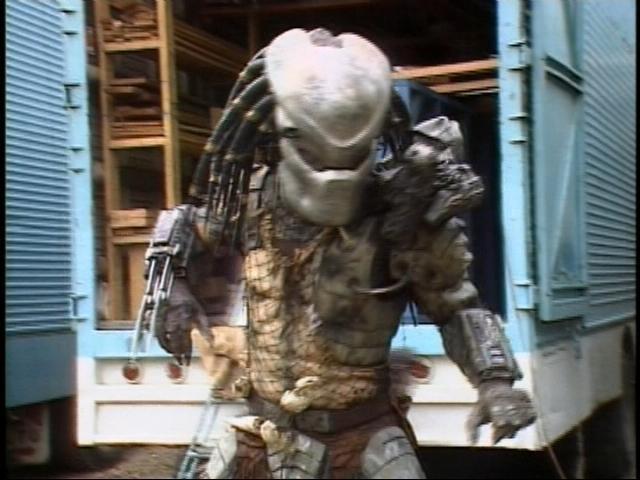 predator_se_disc2-23