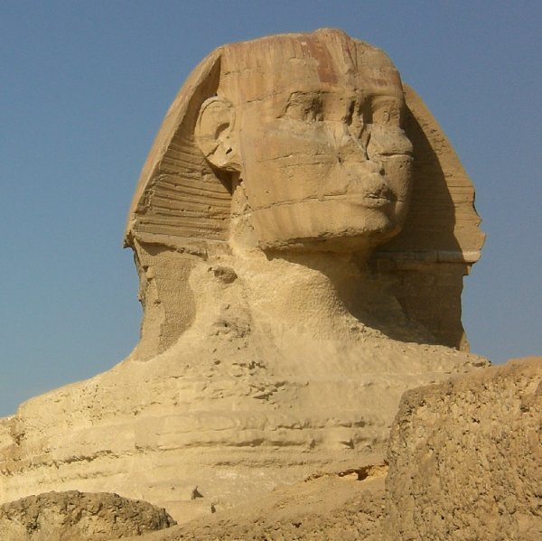 1953622-The-Great-Sphinx-of-Giza-1