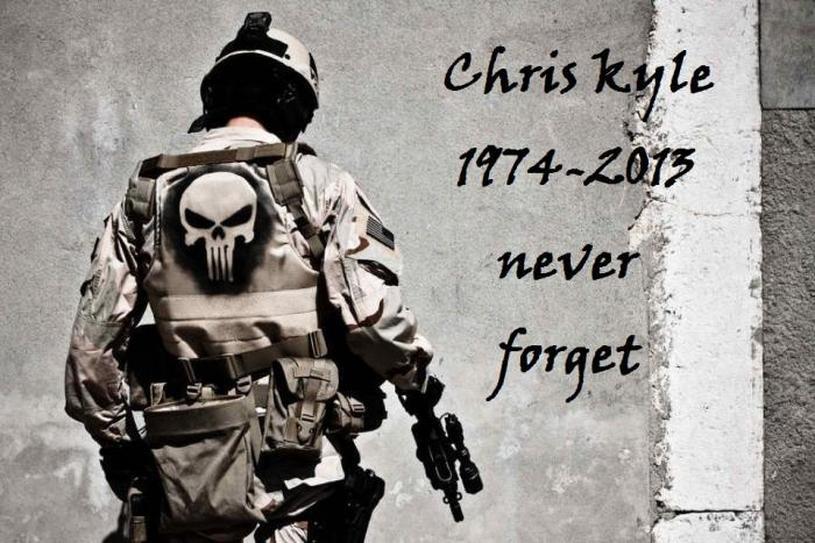 Chris Kyle9