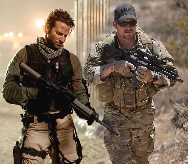 chris-kyle-bradley-cooper-movie