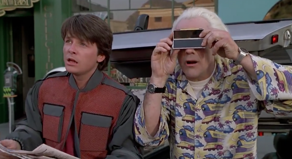 marty-mcfly-an-doc-brown