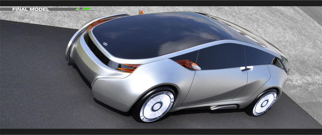 2015-Toyota-Prius-11