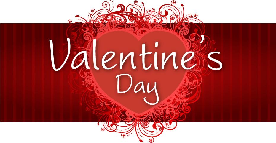 Valentines-day-header