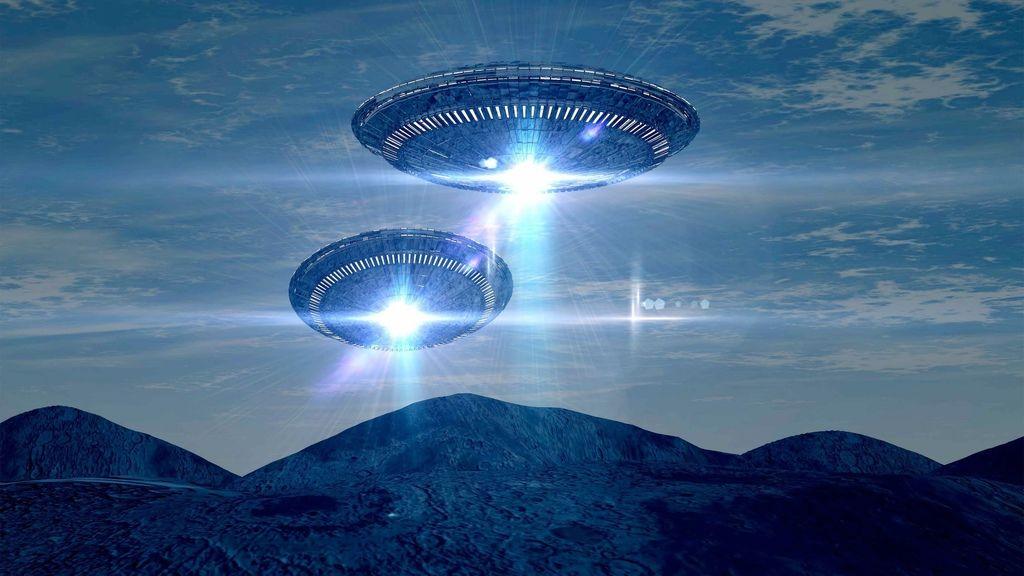 top-10-ufo-sightings