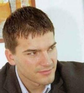 Konstantin-Dishliev