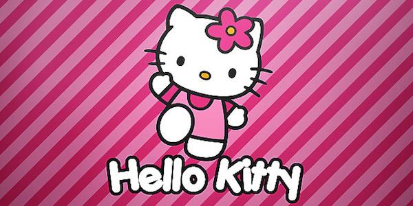 hello_kitty5